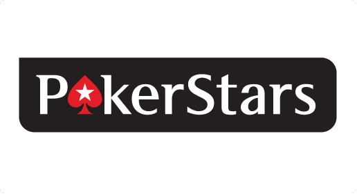 pokerstars-logo2