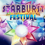starburst-festival3
