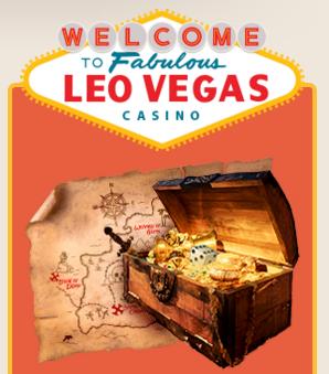 det beste kasinoet på nettet 2014