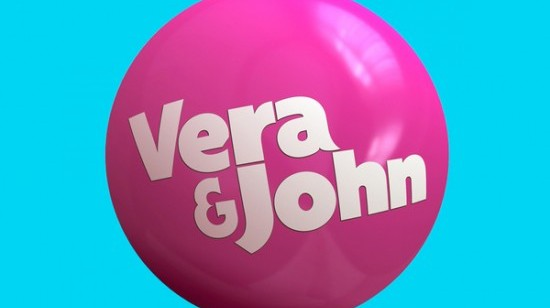 vera-john-logo3