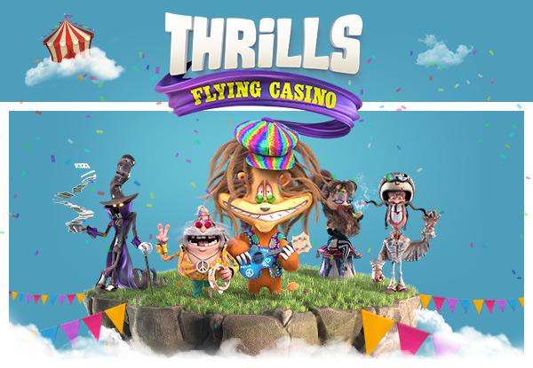 Thrills-logo8