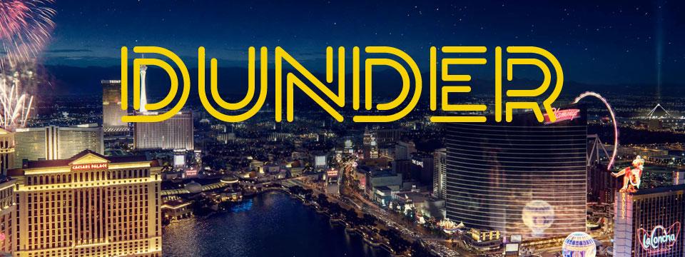 dunder-logo2