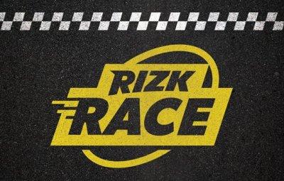 rizk-race2