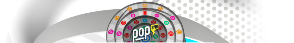 CasinoPop PopSpin