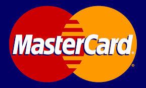 mastercard-bla-logo