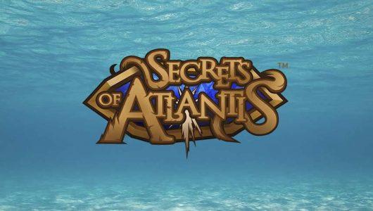 Secrets-of-Atlantis-logo1