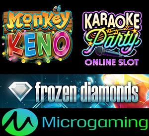 microgaming-news