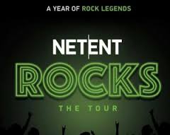 netent rocks motorhead