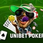 unibet-poker-dog