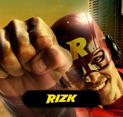 rizk-logo7
