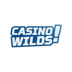 casinowilds logo