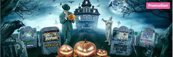mr-green-halloween