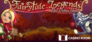 red-riding-hood-kampanje-casino-room