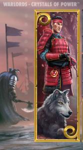 warlords-netent7