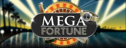 Julekalender Med 5 Millioner Kroner - Rizk Casino